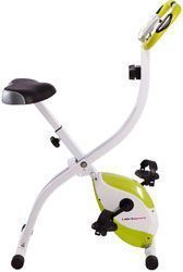 bicicleta estatica plegable ultrasport